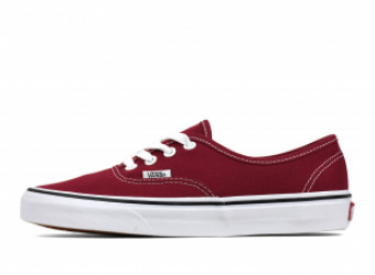 f282142f5b88 VN0A38EMVG41 VANS AUTHENTIC